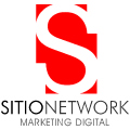Sitionetwork